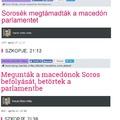 Hivatalos: magyar a világ legidiótább propagandaoldala