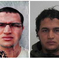 Berlini merénylet: a feltételezett elkövetőt lelőtték Milánóban