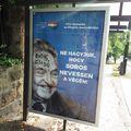 220 civil szervezet ellenkampányt indít a civiltörvény ellen