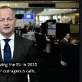 Sokkoló jóslat: egy dán bank szerint Orbán jövőre kilépteti Magyarországot az Unióból