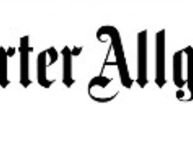 Huntraders | Options / Put/Call ratio