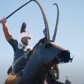 Fogják a fejüket a történészek: Kásler újabb 12 résznyi történelemhamisítást rendelt