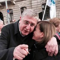 Gyurcsány irtózatos kamuval hülyíti a választóit