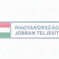 Csatát veszített a Rogán-propaganda