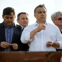 A ZDF dokumentálja az uniós pénzek módszeres magyarországi elsikkasztását