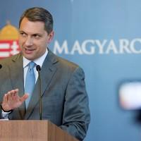 7 érv, miért egyszerre zseniális és gusztustalan, amit a Fidesz a nyugdíjasokkal művel