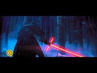 Itt az új Star Wars magyar nyelvű előzetese