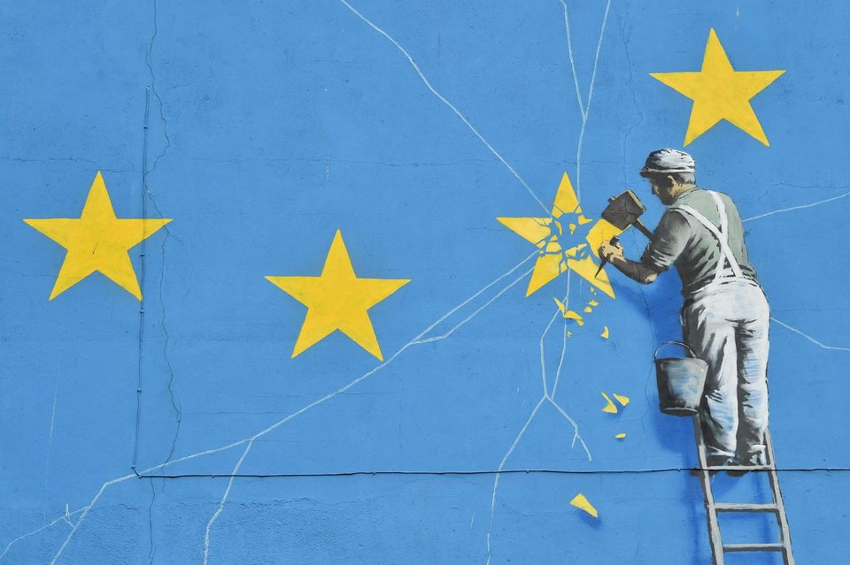 europai_unio_populistak.jpg