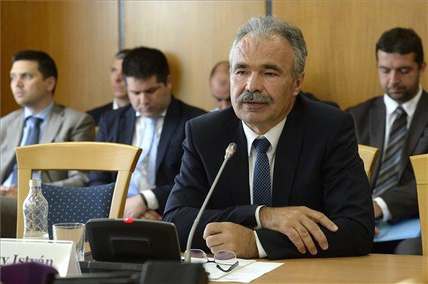 nagy_istvan_mezogazdasagi_miniszter.jpg