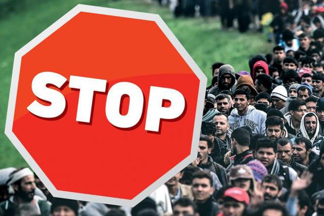 stop_1.jpg