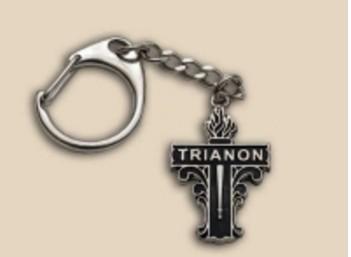 trianon_kulcstarto.jpg