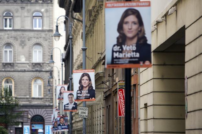 20141002valasztas-plakatok-valasztas-plakatok-valasztasi.jpg