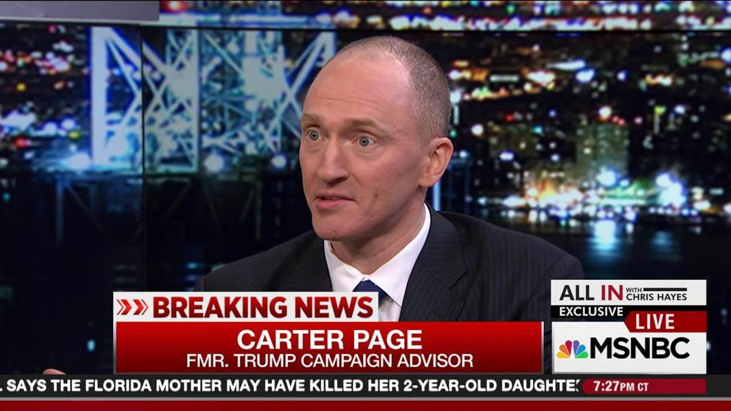 carter_page.jpg