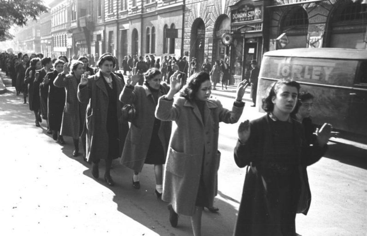holokauszt-budapest-1944-1280x823.jpg