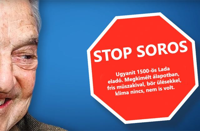 stop-soros-copy2.jpg