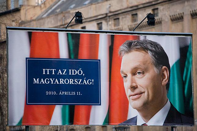 20120612-orban-arcai-orban-viktor-fidesz3.jpg