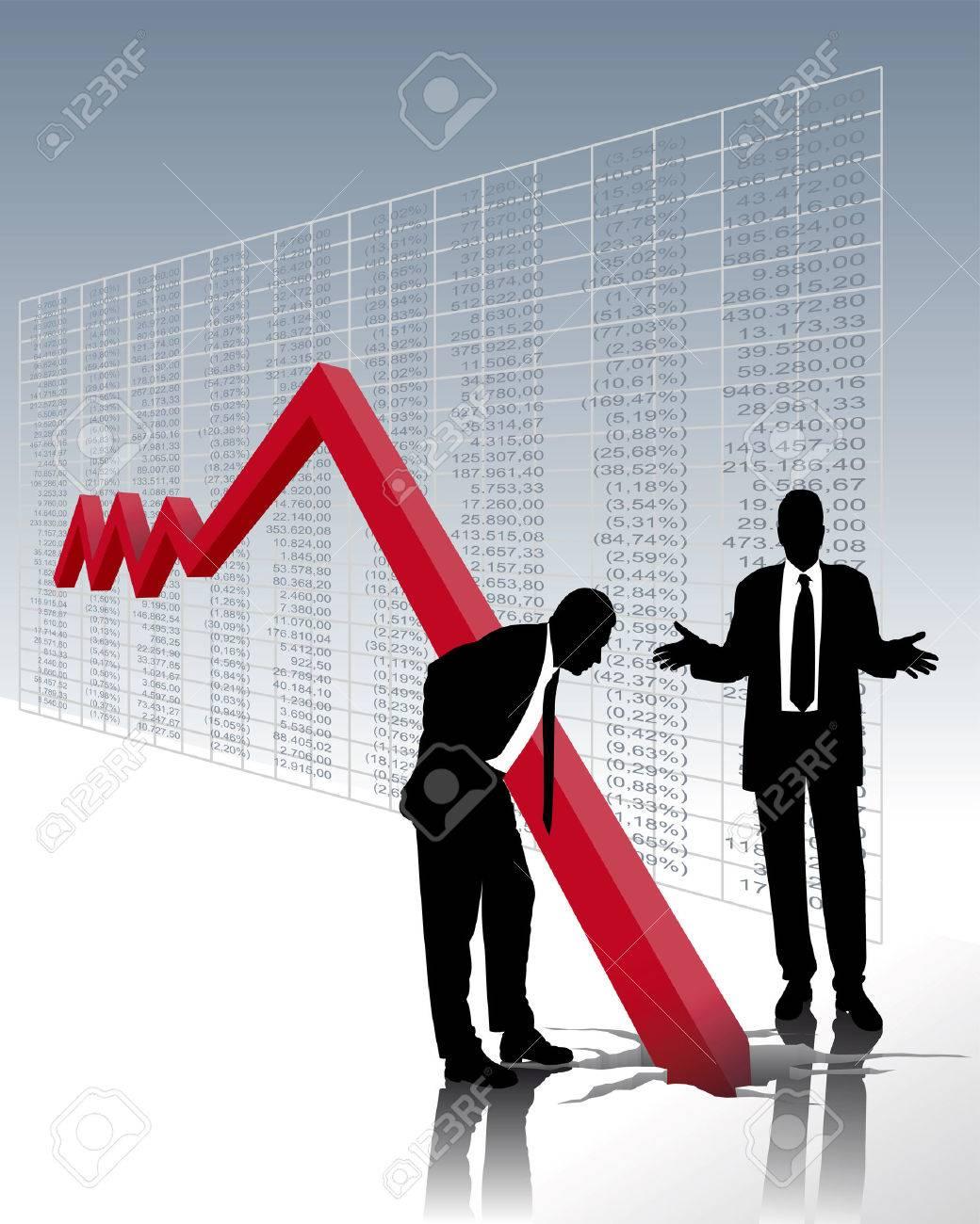 4792540-stock-market-crash-stock-photo.jpg