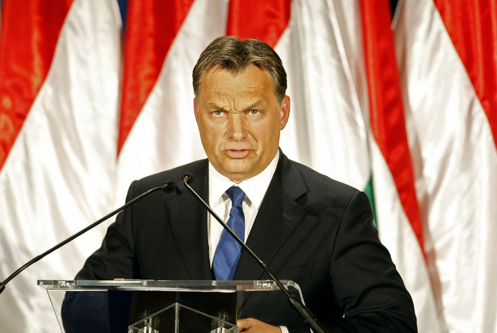 Discurso_Viktor_Orban.jpg