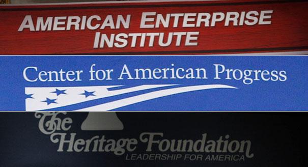 american_enterprise_institiute.jpg