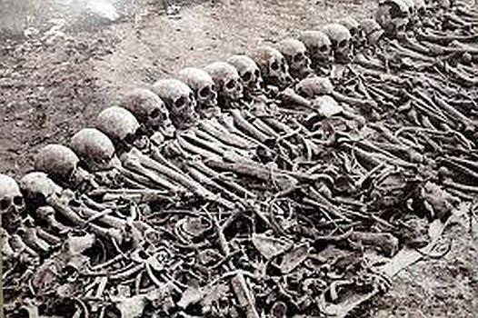 armenain_masacre_2.jpg