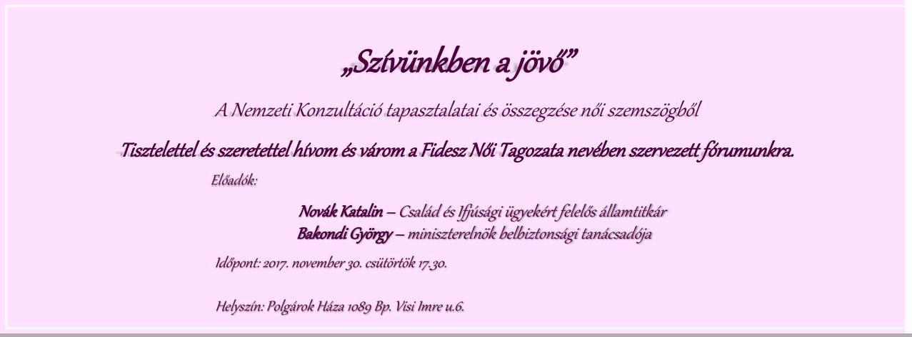 bakondi_fidesz_noi_tagozata3.jpg