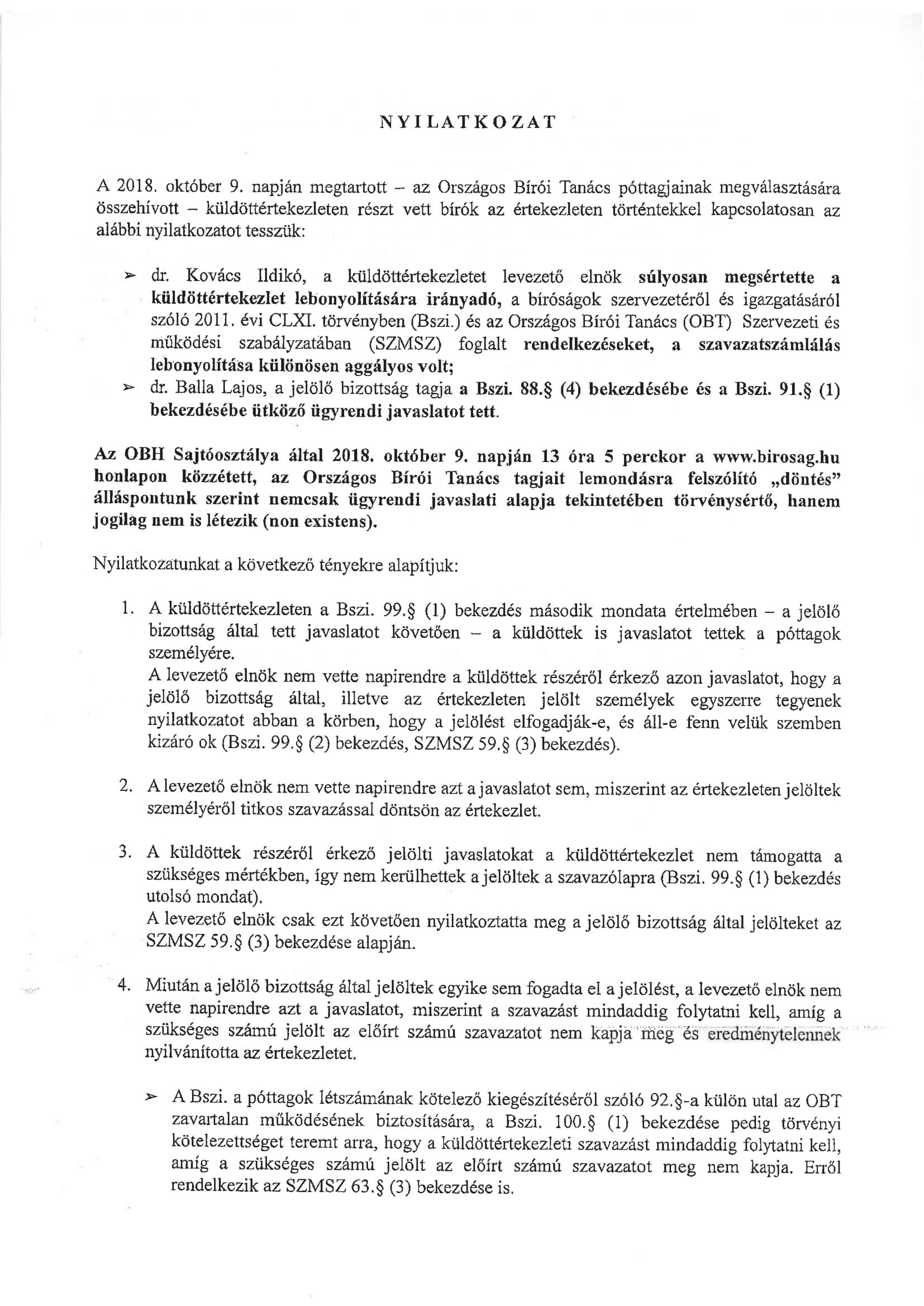 biroi_tanacs_nyilatkozata-1.jpg