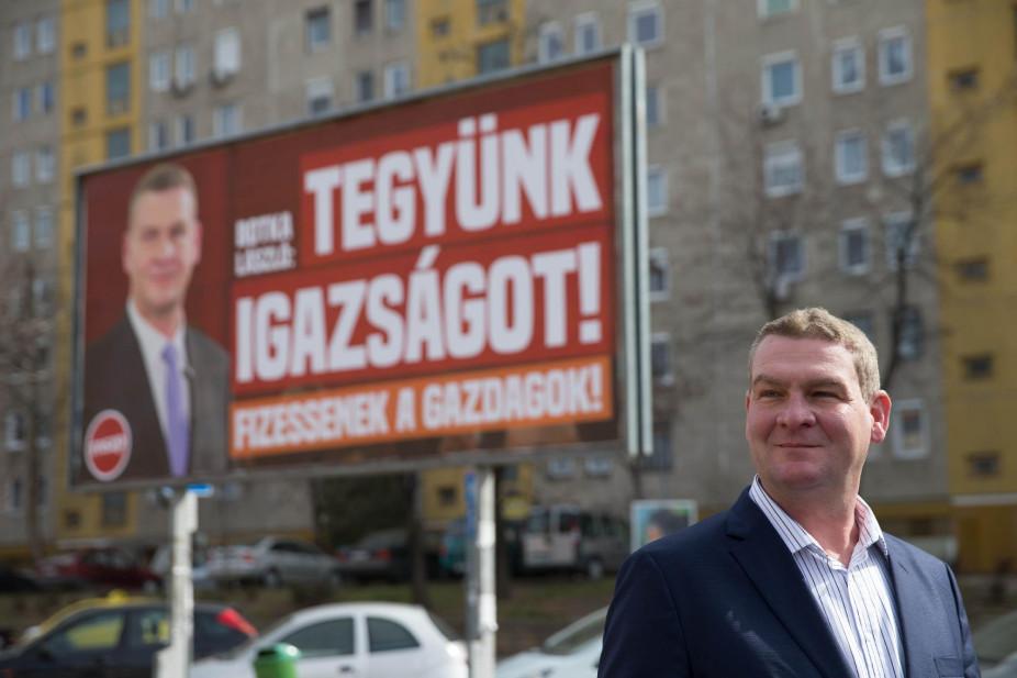 botka_laszlo_plakatkampany.jpg
