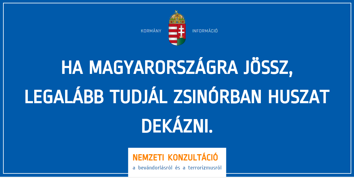 csaba1.png