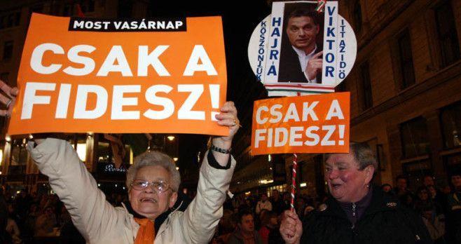 csak_a_fidesz.jpg