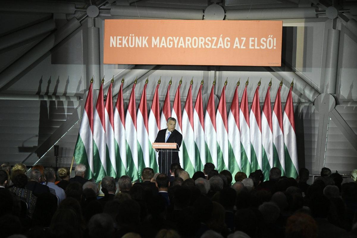 fidesz_ep_kampany_balna.jpg