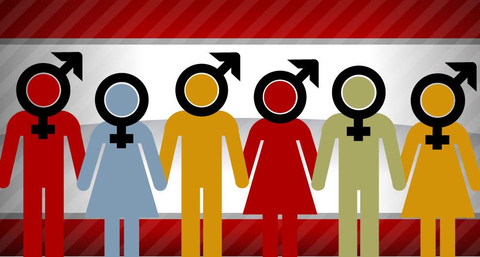 gender_studies.jpg