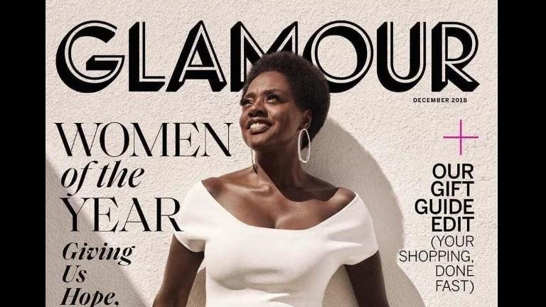 glamour-magazine-december-2018.jpg