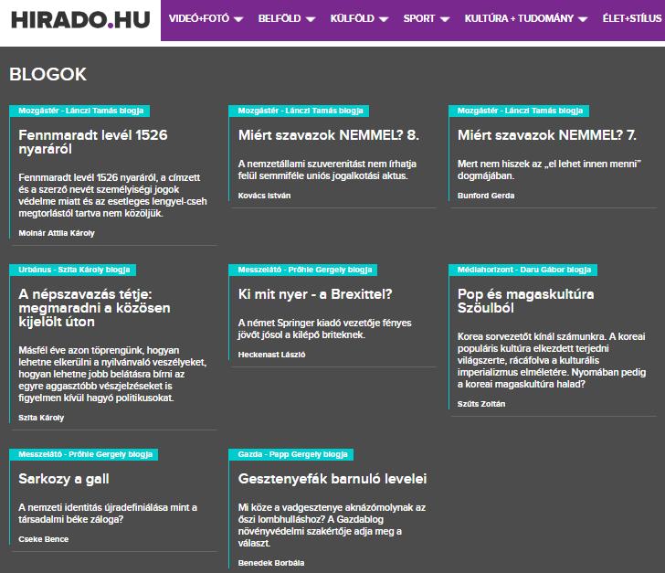 hirado_blog.png