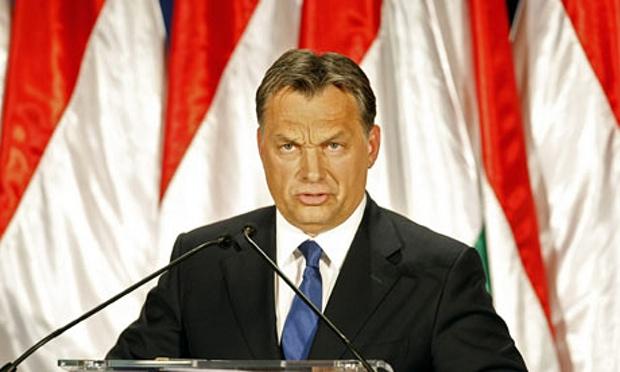 hungarian-prime-minister.jpg