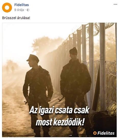 igazi_csata_kvotaper_fidelitas.jpg