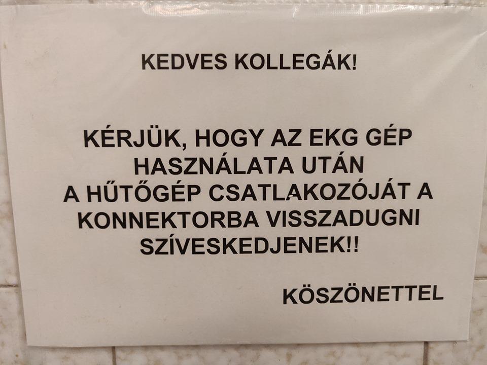 jk2.jpg
