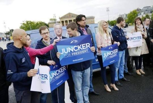juncker_fidesz_kampany_1.jpg