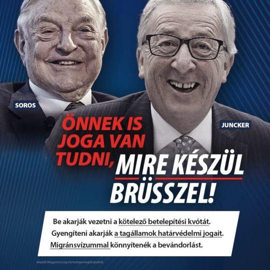 juncker_fidesz_kampany_2.jpg