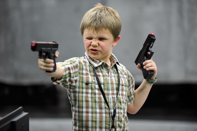 kids-with-guns.jpg