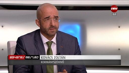 kovacs_zoltan_atv.jpg