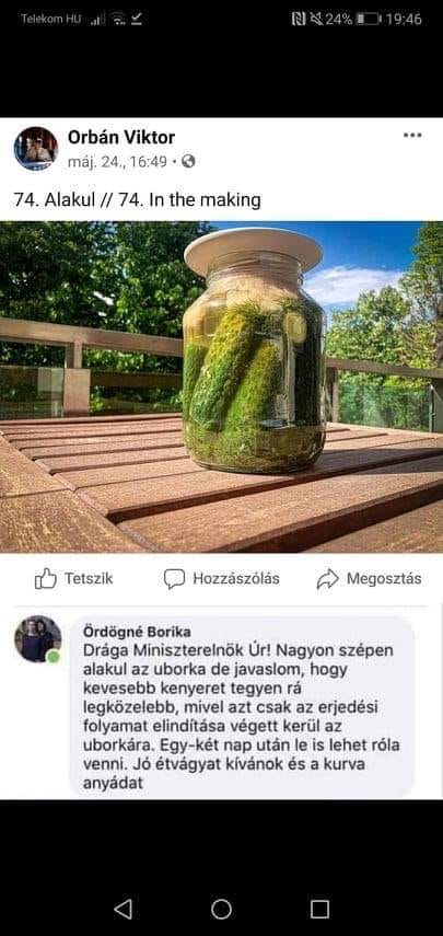 kurva_anyad.jpg