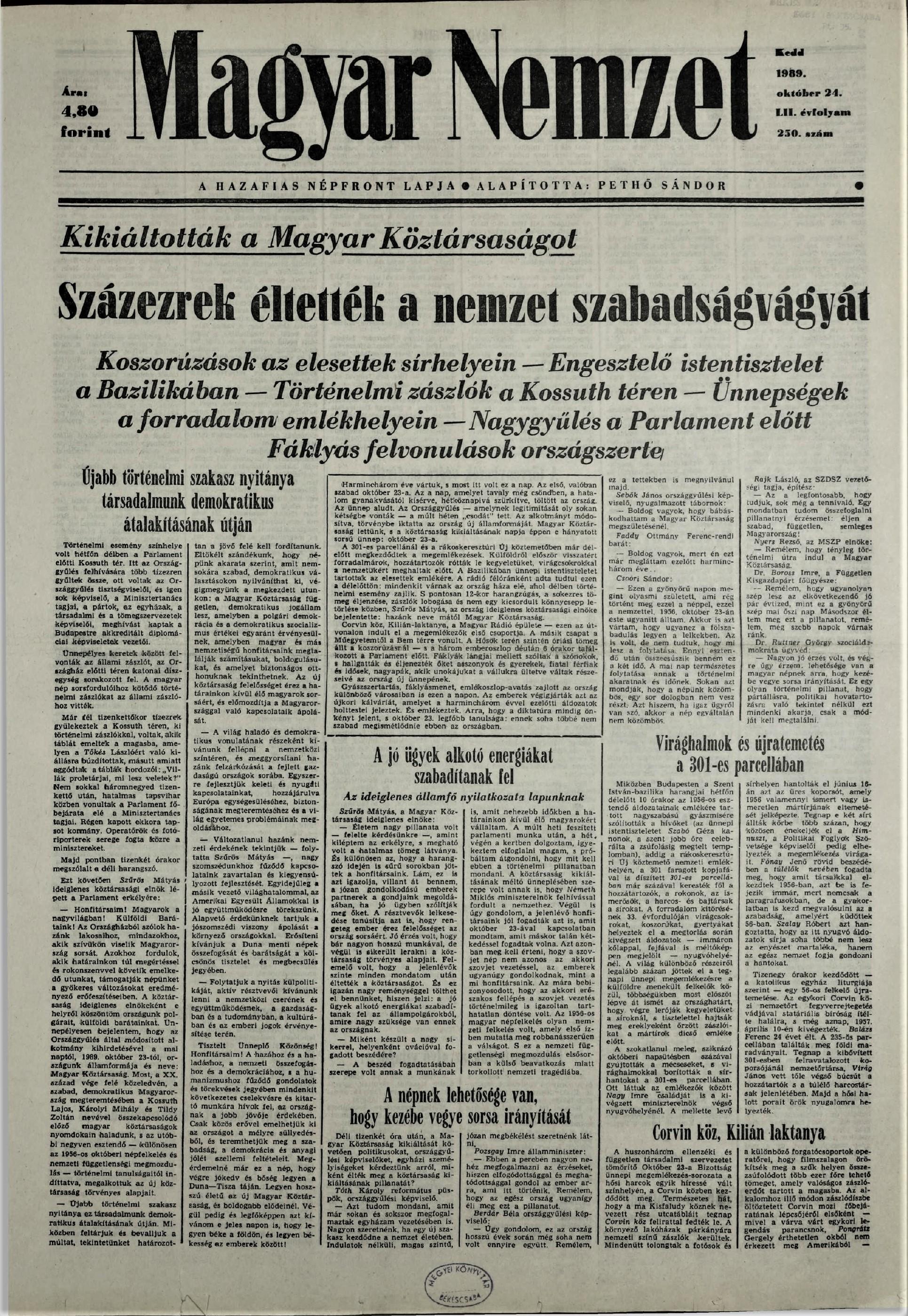 magyarnemzet_1989_10_pages261-262_page-0001.jpg
