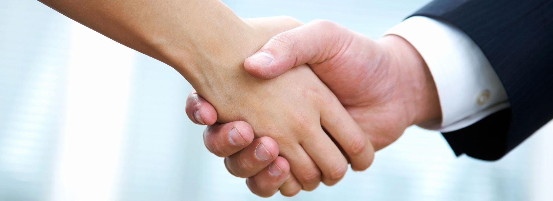 man_woman_handshake.jpg