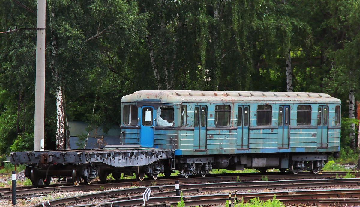 metrokocsi_mszkvaban.jpg