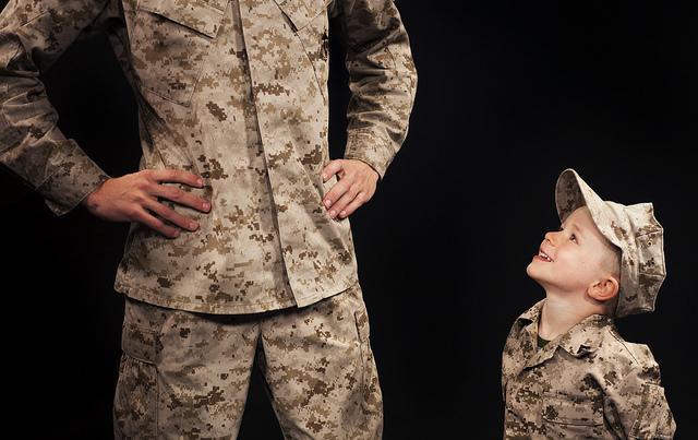 military-kid.jpg
