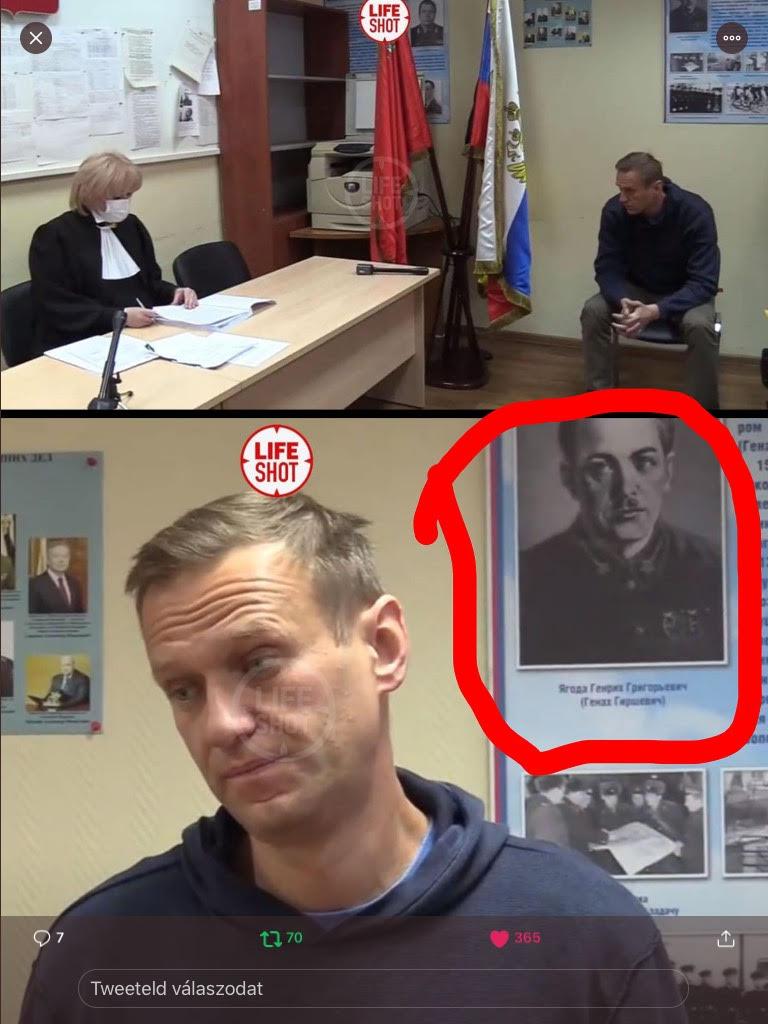 navalny_1.jpg