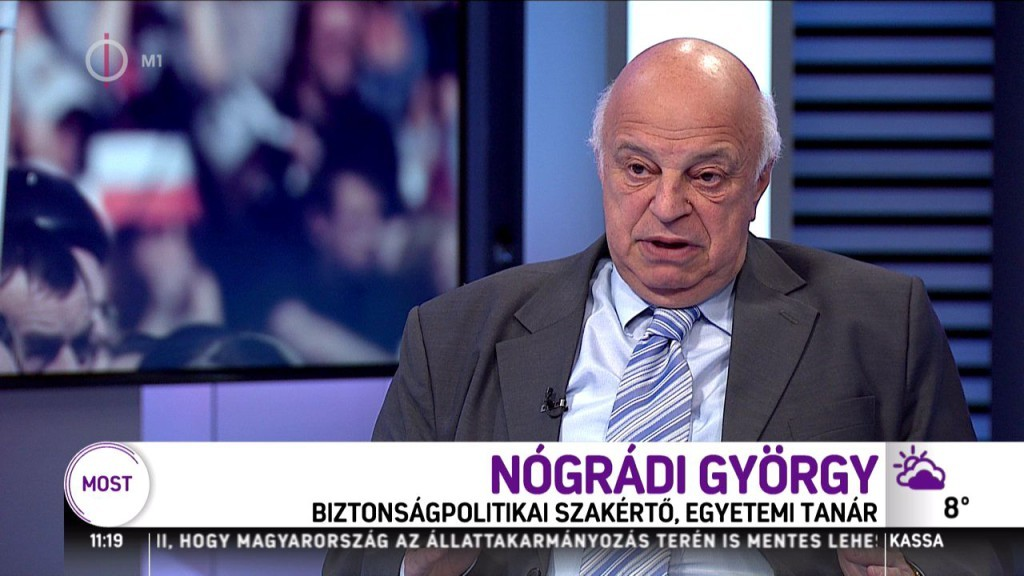 nogradi_gyorgy.jpg
