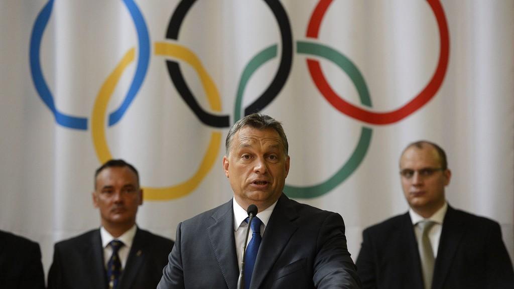 olimpia_1.jpg