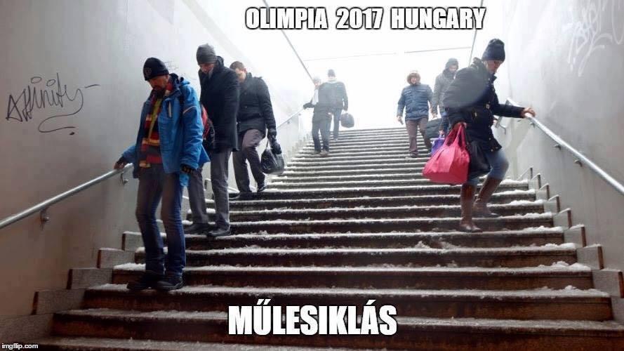 olimpia_2017.jpg