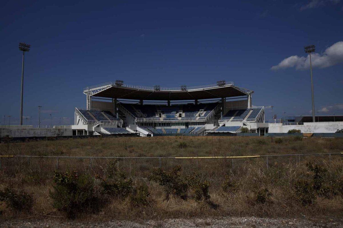 olimpia_athen1.jpg